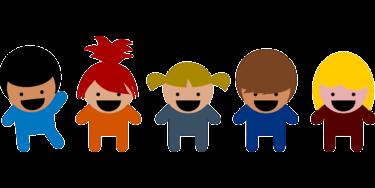 【徹底解説】スーパー園児を育てるヨコミネ式教育の凄さ!特徴とメリット・デメリット