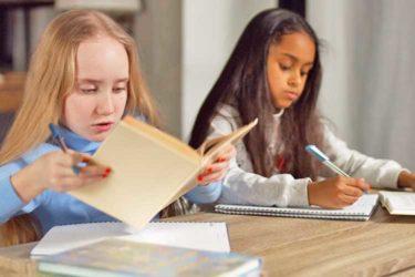 日本でも始まったフレネ教育とは?教育理念と4つの特徴を紹介