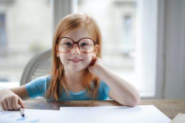 イエナプラン教育ってなに?教育理念と特徴、問題点を徹底解剖!