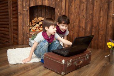 子どものプログラミング学習のメリットと将来への期待【教育のプロに学ぶ】