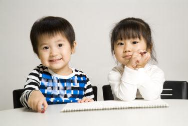 子どもの考える力を伸ばすためにすべきこと、NGなこと|教育現場インタビュー