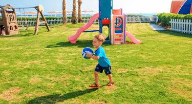 子どもの運動神経を伸ばすタイムリミットは〇歳!?専門家に聞いてみた
