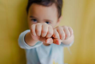 【非認知能力】世界が注目する子どもが生き抜くための能力とは?
