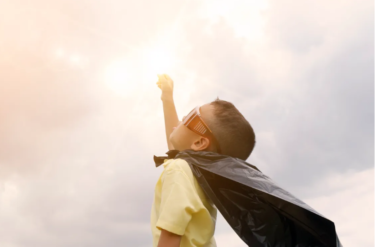 【新学習指導要領】子どもの「生きる力」を育む教育とは?