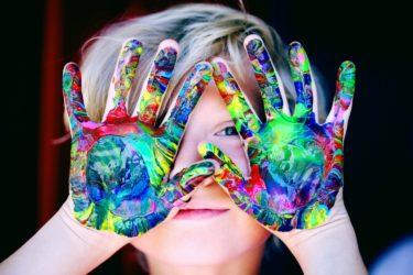 受験にも効くピグマリオン教育とは?学具を使って子どもに楽しく学ばせよう!