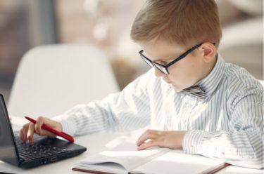 【簡単に解説】小学生が学ぶプログラミング教育とは?