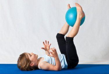 幼稚園児にはどのスポーツ(習い事)がいい?おすすめの習い事9選