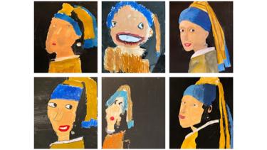 日本と欧米のアート教育の違い|専門家インタビュー