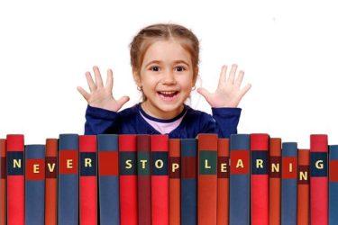 パパママ質問箱:幼児期の英語教育はした方がいいでしょうか?