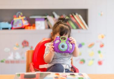 【パパママ質問箱】39人に聞いた!幼児のおすすめ通信教育ランキング!